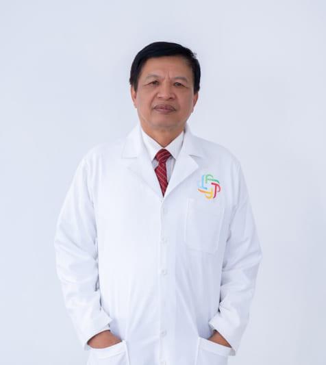 Nguyễn Đình Diện